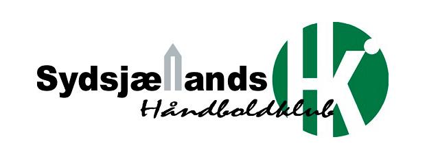 Sydsjællands Håndboldklub