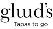 Gluud's