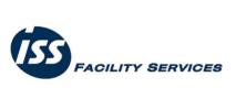 ISS Facility Service
